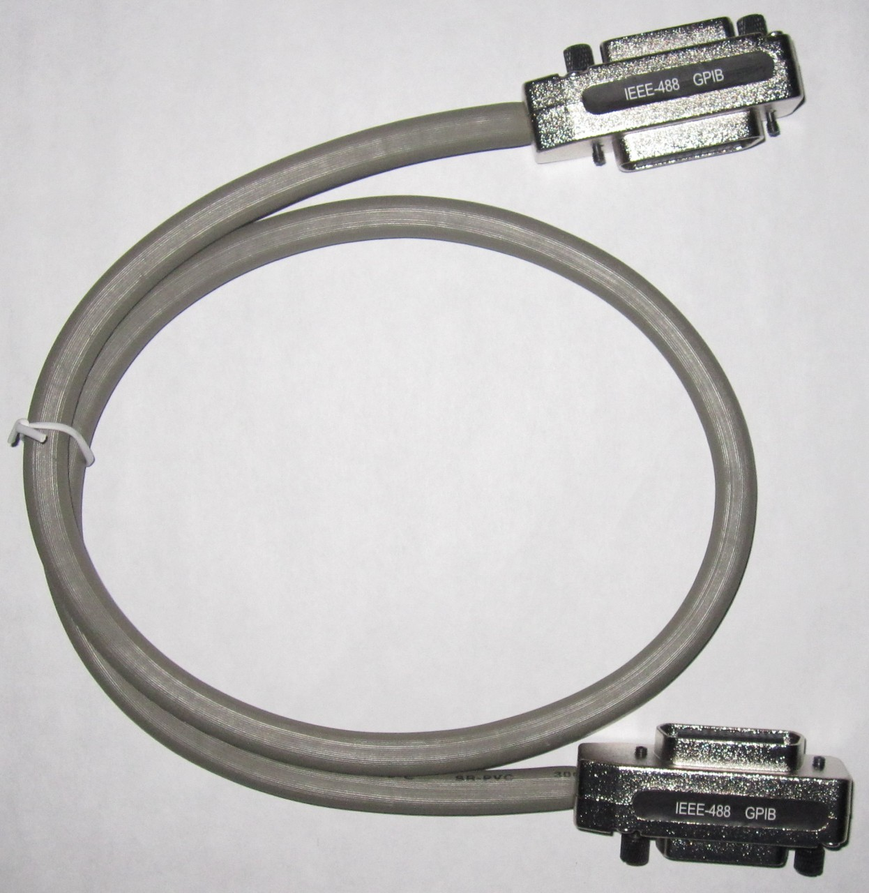 IEEE 488 Cable